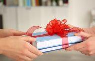 کتابهای مناسب برای هدیه دادن به کسانی که دوستشان داریم