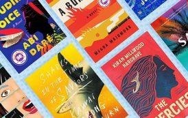 کتابهای برتر آمازون در سال ۲۰۲۰